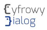 Cyfrowy Dialog