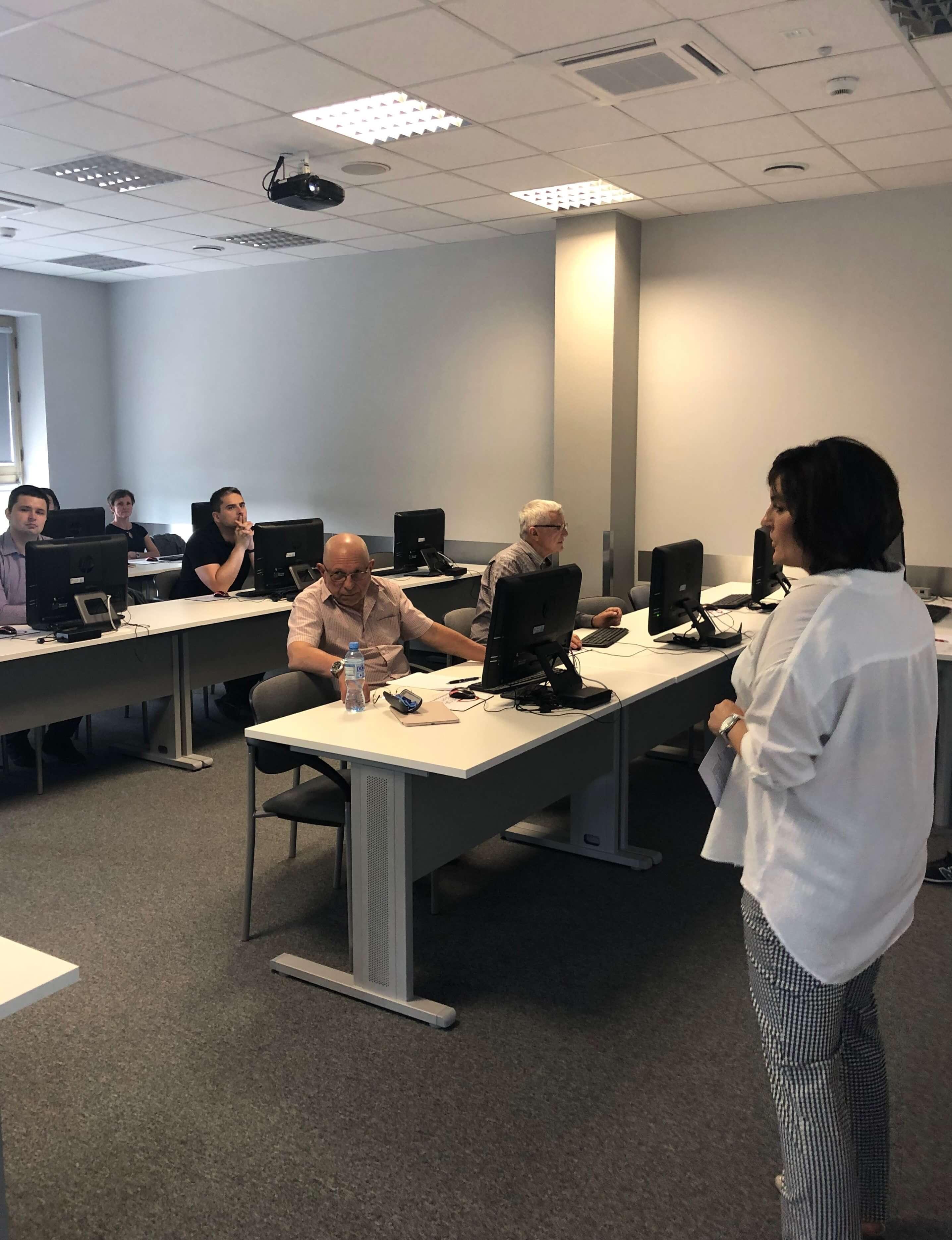 Szkolenia z platformy elerningowej (1)